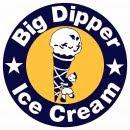 Big Dipper Last Chance 15k and 5k