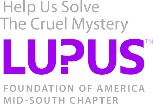 The Lupus Foundation of America, Mid-South Chapter