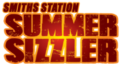 Smiths Station Summer Sizzler