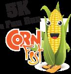 Cornfest 5K