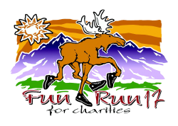 Fun Run for Charities