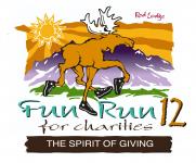 Red Lodge Fun Run for Charities