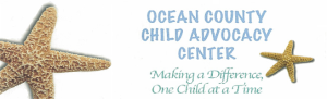 Ocean County Child Advocacy Center - Tina's House