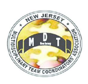 New Jersey MDT Coordinators Association
