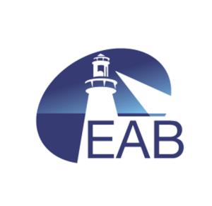 EA Boniakowski Insurance Services