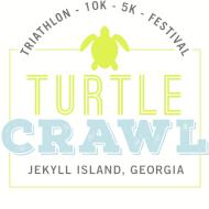 Turtle Crawl International and Sprint Triathlons