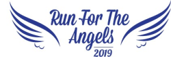 Run for the Angels 5K Fun Run and Family Day presented by Idaho Central Credit Union