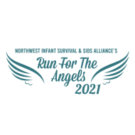 Run for the Angels 5K Memorial Run and Family Day