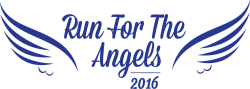 Run for the Angels Fun Run and Family Day
