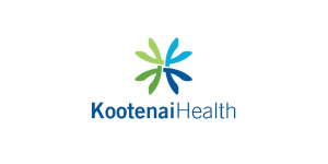 Kootenai Outpatient Imaging