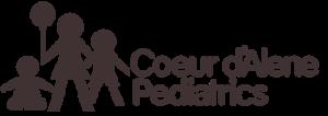 CDA Pediatrics