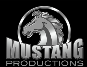 Mustang Productions