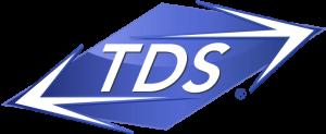 TDS Fiber