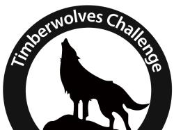 Timberwolves Challenge