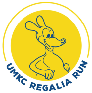 UMKC Regalia Run 5K and 10K