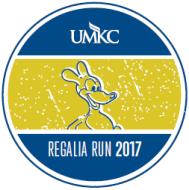 UMKC Regalia Run 5K and 10K