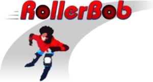 RollerBob