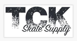TCK Skate Supply