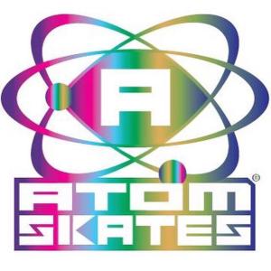 Atom Skates