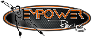 Empower Racing