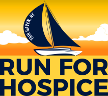 Virtual - 15th Annual Fair Haven Run/Walk for Hospice