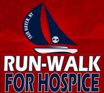 16th Annual Fair Haven VIRTUAL Run/Walk for Hospice
