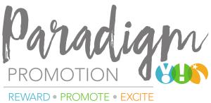 Paradigm Promotion