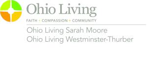 Ohio Living Westminster-Thurber