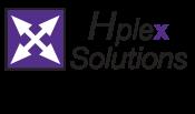Hplex