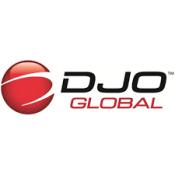 Infinity Orthopedics/Don Joy Orthopedics
