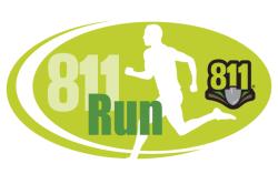 Kansas 811 Run