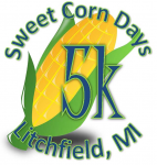 Sweet Corn Days 5k