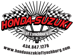 Honda Suzuki of Lynchburg