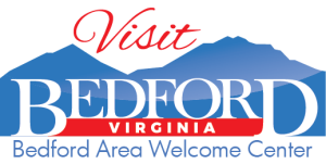 Bedford County Department of Tourism