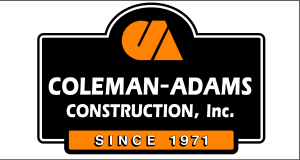 Coleman Adams Construction