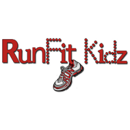 Run FIt Kidz VA Spring VA
