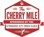 Cherry Mile & Cherry Kid's Fun Run