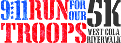 Run For Our Troops