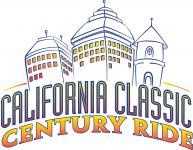 California Classic Century