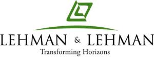 Lehman & Leman, Inc.