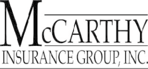 McCarthy Insurance Group, Inc.