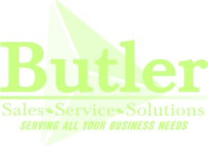 Butler Sales