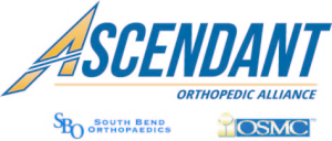 Ascendant Orthopedic Alliance