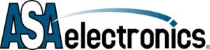 ASA Electroncis