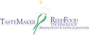 Taste Maker Reed Food Technology
