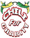 The Fifth Annual Chili Cook Off 5K for Charity and Looper