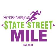 SwedishAmerican State Street Mile
