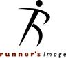 Runner's Image