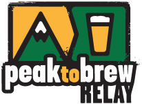 Peak to Brew Relay