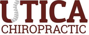 Utica Chiropractic
